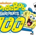 NASCAR Odds: Spongebob Squarepants 400