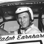 Ralph Earnhardt: The Original Racer's Racer