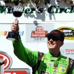 Kyle Busch, Chase Waivers & The Spirit Of The Law