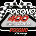 NASCAR Odds: Axalta 400