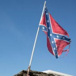 One Fans' View On NASCAR & The Confederate Battle Flag