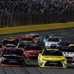 NASCAR Driver Council: Sounds Good, But……
