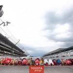 NASCAR Recap: Jeff Kyle 400