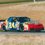 NASCAR's Best Road Course Racer Ever