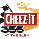 NASCAR Odds: Cheeze-It 355