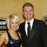 Clint Bowyer: Big Fish Released Into Free Agent Pond