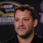 How Tony Stewart Is Not Like You and Me