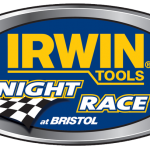 NASCAR Odds: Irwin Tools Night Race