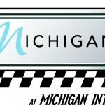 NASCAR Odds: Pure Michigan 400