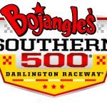 NASCAR Odds: Bojangles Southern 500