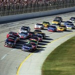 Thrilling Or Not, Talladega Does NOT Belong In The Chase