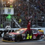 NASCAR Recap: Goody's Headache Relief Shots 500