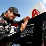 Martin Truex Jr.: The Stealth Contender