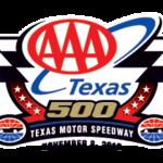 NASCAR Odds: AAA 500