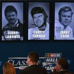 NASCAR Recap: NASCAR Media Tour