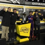 NASCAR Recap: Daytona Weekend