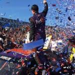 NASCAR Recap: Daytona 500