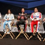 Tony Stewart: A Rush To Judgment