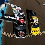 NASCAR Recap: Good Sam 500