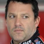 Concerning Tony Stewart, NASCAR Is (Lug)Nuts