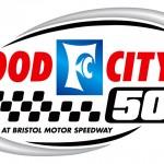 NASCAR Odds: Food City 500