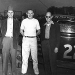 Who Should Be Next In The NASCAR Hall of Fame?