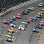 Talladega: Many Suggestions, Few Solutions