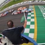 Kentucky Speedway Won't Be The Same