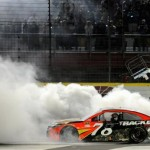Furniture Row Racing: A Rising Force