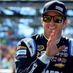 What Ever Happened To Kasey Kahne?