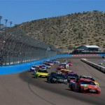 Who Will Rise At Phoenix International Raceway?