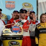 Can Richard Childress Racing Get Back To Victory Lane?