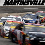 I Just Want A Race…Like They Have at Martinsville