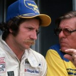 Bud Moore: A Real American Hero, Part II