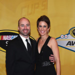 Adam Stevens: Most Underrated Crew Chief In NASCAR