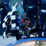 The Curious Case of Kasey Kahne