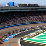 Things To Like In 2020 NASCAR Cup Schedule