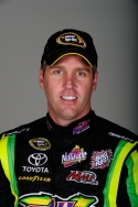 2009-nscs-jeremy-mayfield