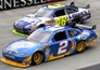 2010-bristol-mar-nscs-kurt-busch-leads-jimmie-johnson---thumb