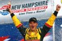 2010-nhms-sept-nscs-race-clint-bowyer-victory-lane
