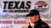 2010-texas2-nov-nscs-denny-hamlin-celebrates-win---thumb