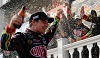 2011-pocono-june-nscs-jeff-gordon-victory-lane---thumb