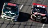 2011martinsvilleapr-nscs-harvick-passes-earnhardt-jr-for-the-win---thumb