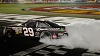 2011-charlotte-may-nscs-harvick-burnout---copy