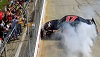 2011-dover-may-nscs-race-kenseth-donuts---thumb