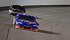 2011-richmond-apr-nscs-kyle-busch-leads-denny-hamlin---copy