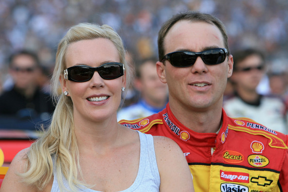 DELANA HARVICK PHOTOS