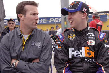 GIBBS OFFERS HIS THOUGHTS ON FINE