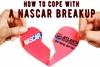 nascar-break-up