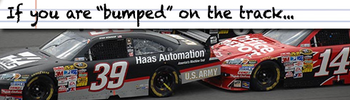 RYAN NEWMAN'S RETALIATION REFERENCE MANUAL